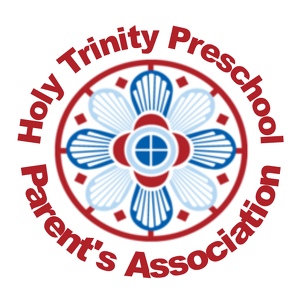 Team Page: Holy Trinity Preschool
